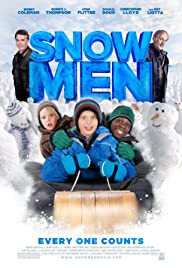 Snowmen (2010) Poster - Movie Forum, Cast, Reviews