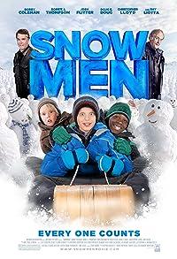 Primary photo for Snowmen