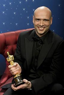 Jochen Alexander Freydank Picture