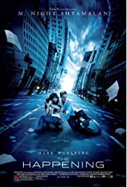 Download The Happening (2008) Movie
