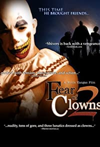 Primary photo for Fear of Clowns 2