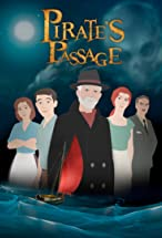 Primary image for Pirate's Passage