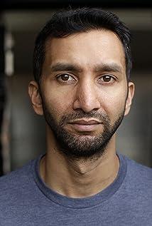 Imran Yusuf Picture
