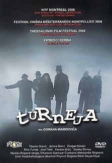 The Tour (2008)
