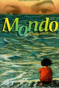 Mondo (1995)