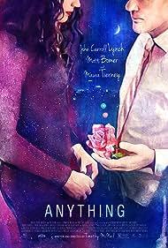 Anything (2017)