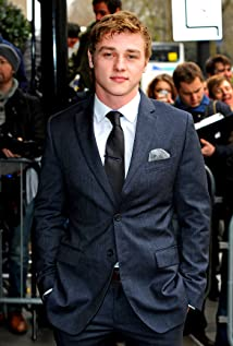 Ben Hardy New Picture - Celebrity Forum, News, Rumors, Gossip