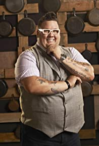 Primary photo for Graham Elliot