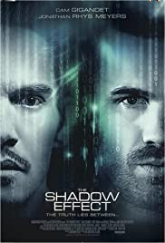 The Shadow Effect (2017) Full Movie Watch Online thumbnail