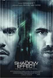 Watch Movie The Shadow Effect (2017)