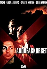 Andreaskorset (2004) filme kostenlos