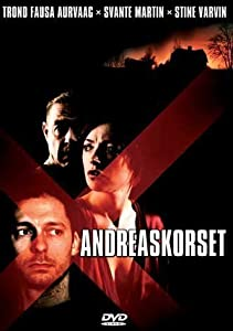Downloadable dvd movie Andreaskorset [Mpeg]