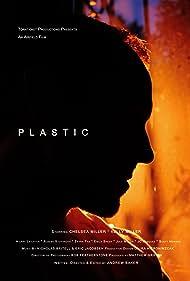 Plastic (2011)