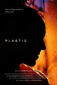 Primary photo for Plastic