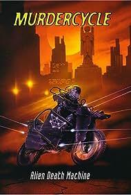 Murdercycle (1999)