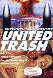 United Trash (1996) film en francais gratuit