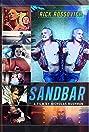 Sandbar (2012) Poster