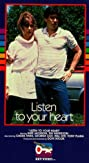 Listen to Your Heart (1983) Poster