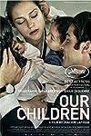 Our Children (2012)
