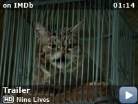 nine lives full movie with english subtitles