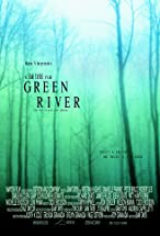 Primary image for Green River
