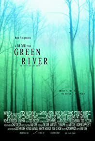 Primary photo for Green River