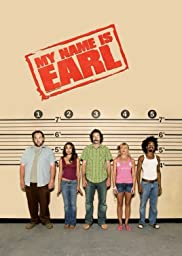 LugaTv   Watch My Name Is Earl seasons 1 - 4 for free online