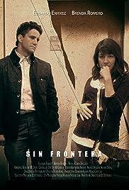 Sin Frontera Poster