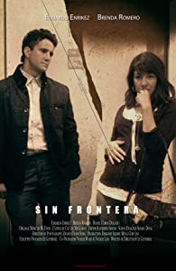 Best english movie sites for watching online movies Sin Frontera [flv]