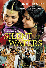 Silent Waters (2003)