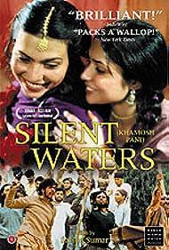Khamosh Pani: Silent Waters (2003)