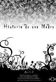 Historia de una madre Poster