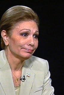 Farah Pahlavi Picture