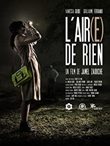 Watchfreemovies for free L'air(e) de rien by [720pixels]