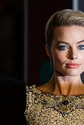 Netflix Orders Female-Driven Dramedy Series 'Maid' Produced By John Wells & Margot Robbie