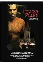 Higher Plane