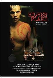 Higher Plane Poster