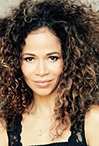 Primary photo for Sherri Saum