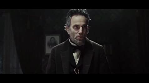 lincoln movie download in hindi hd