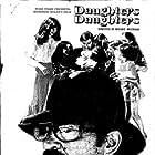 Shaike Ophir in Abu el Banat (1973)