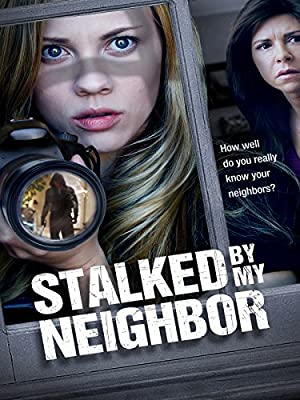 Where to stream Stalked by My Neighbor