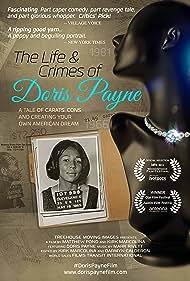 The Life and Crimes of Doris Payne (2013)