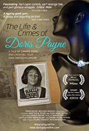 The Life and Crimes of Doris Payne Poster