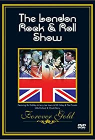 The London Rock and Roll Show (1973)