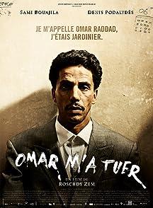 Omar Killed Meโอมาร์... ฆ่า? ไม่ฆ่า?