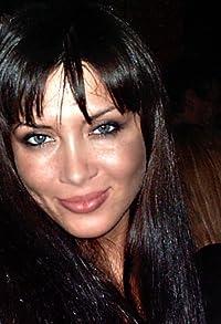Primary photo for Catalina Alexandru