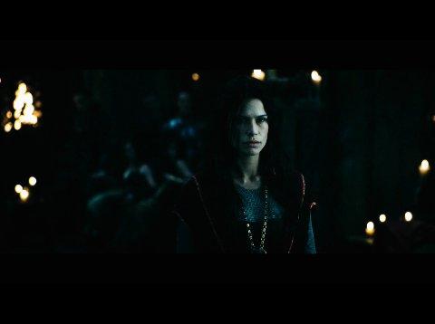 Underworld - La ribellione dei Lycans download movie free