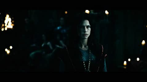 underworld rise of the lycans full movie online subtitrat