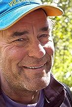 Jack Hamann's primary photo