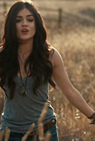 Primary photo for Lucy Hale: You Sound Good to Me